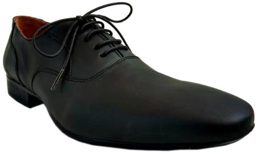 The Walker OXFORD Plain Toe