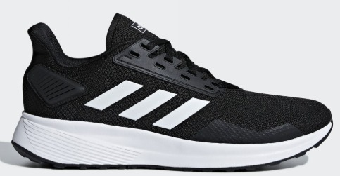 adidas RUNNING Duramo 9 Shoes