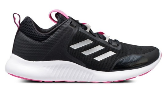 adidas RUNNING Edgebounce 1.5
