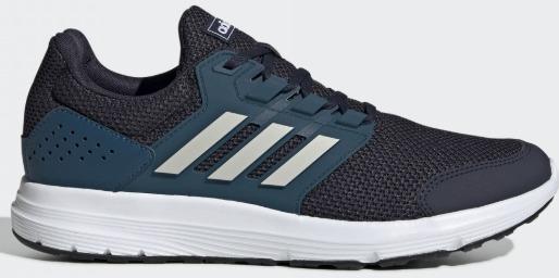 Sepatu lari adidas RUNNING Galaxy 4