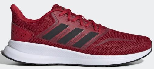 Adidas Running Runfalcon EE8154