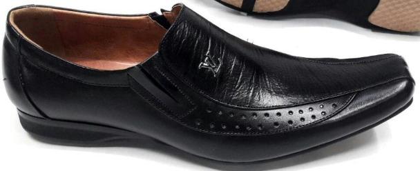 sepatu pantofel LOUIS VUITTON 4001 KULITASLI sepatu pantopel lv kulit sepatu pantopel louis vuitton kulit asli sepatu kerja sepatu kantor sepatu pesta sepatu formal terbaru