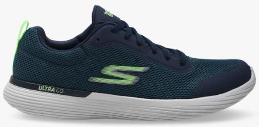 Sepatu lari Skechers Go Run 400 V2