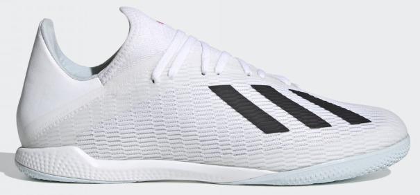 Adidas X 19.3 Indoor