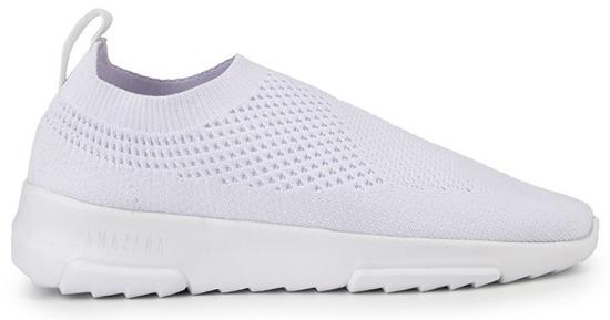 Amazara Bounce Lulu Sneakers