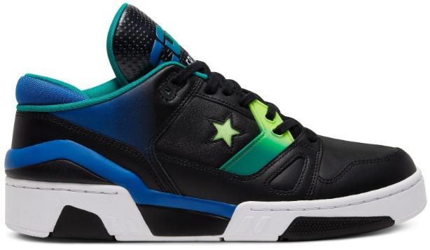Sepatu kets Converse ERX 260