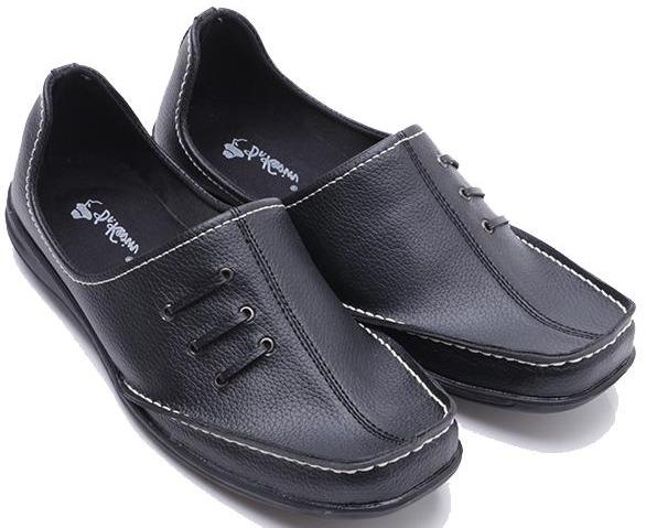 Dr. Kevin Men Casual Shoes Slip on 13184