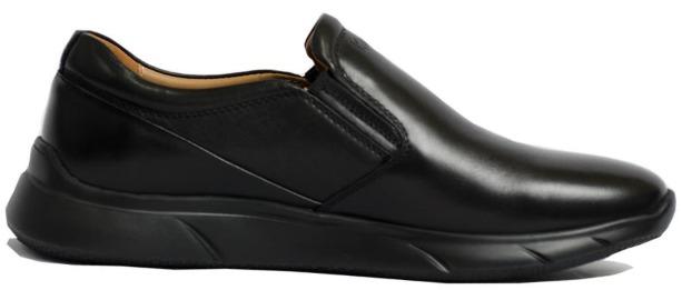 Kickers Men's shoes KCM3311