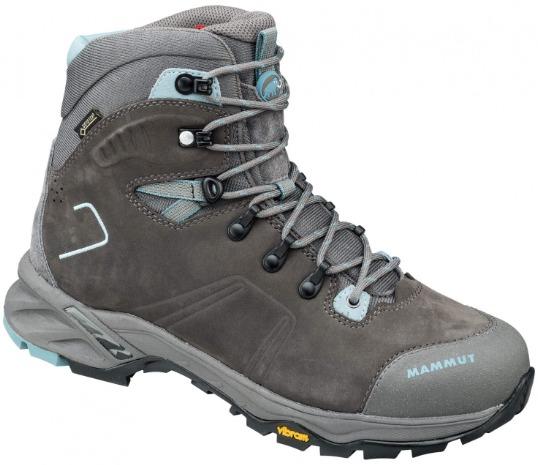 Mammut Nova Tour High GTX Boots