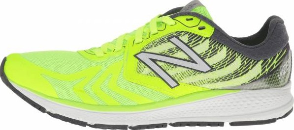 New Balance Women's Vazee Pace Protect Pack