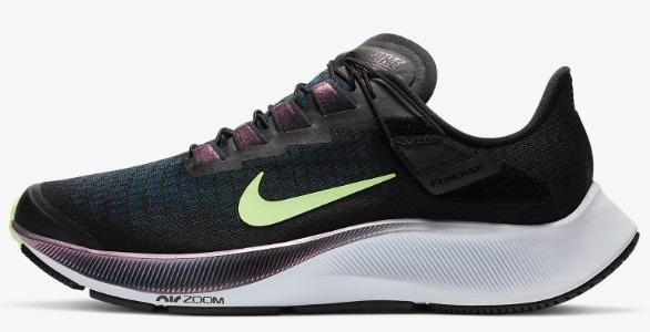 Sepatu Lari wanita Nike Air Zoom Pegasus