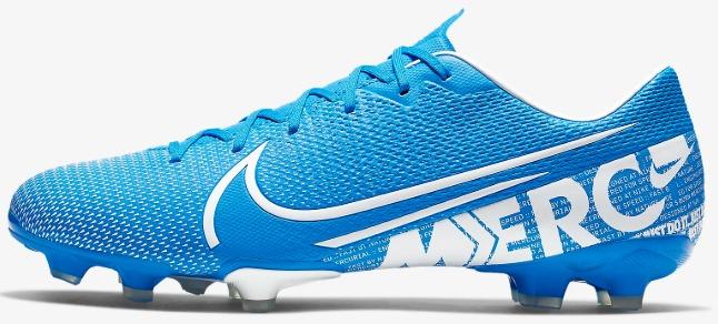 Nike Mercurial Vapor 13