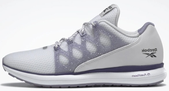 sepatu running wanita Reebok DRIFTIUM RIDE 2