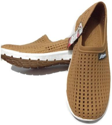 Sepatu ATT Jelly