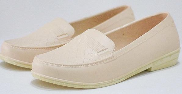 Sepatu Karet Wanita ATT SWK 475