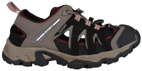 Sepatu sendal Eiger Salvage
