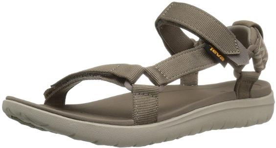 Teva Women's Sanborn Universal Sandals