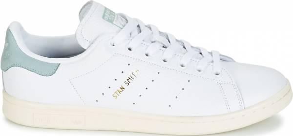 Sneakers wanita adidas stan smith