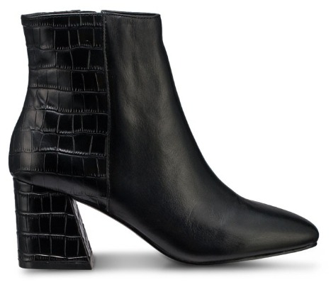 ALDO Layla Heeled Boots