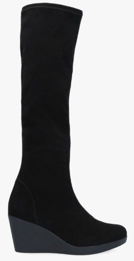 FRANCO & CO Knee-high Boots
