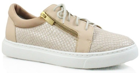 Rotelli Sneakers
