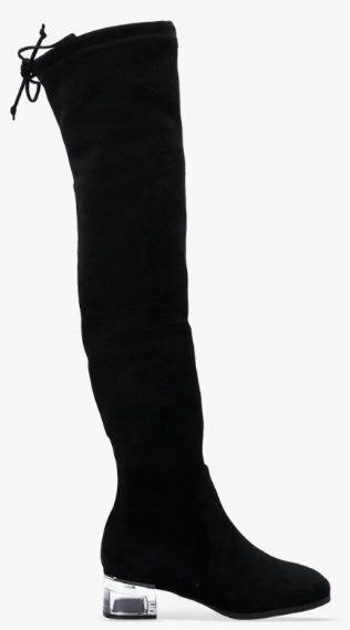STACCATO 9EV23-005 WOMAN Heels