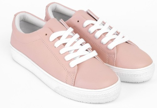 sepatu Sneakers wanita amazara