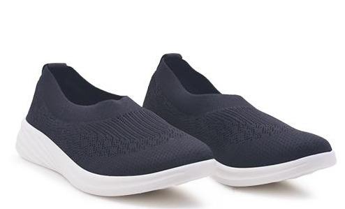 Sepatu slip on wanita BATA Camel 5596301