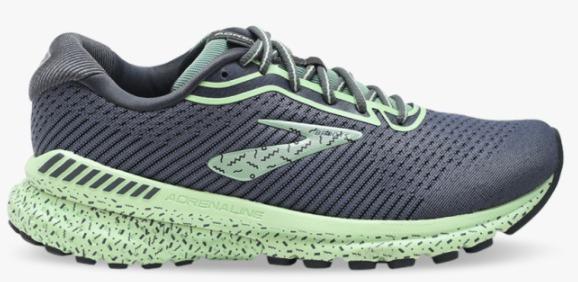 Brooks Adrenaline GTS 20 Women's Runinng Shoes