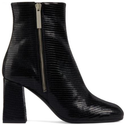 Sepatu terkenal Giuseppe Zanotti Sveva