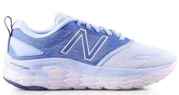 Sepatu Olahraga Wanita New Balance WLTOLM1 Women's Running Shoes