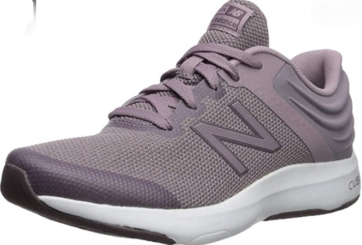 New Balance Women's Walking Sneakers RALAXA