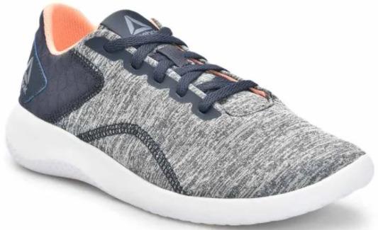 Sepatu impor Reebok Women Walking Ardara
