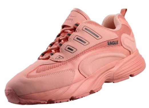 Sepatu Eagle Osaka - Lifestyle Shoes - Sepatu Wanita - sepatu kets