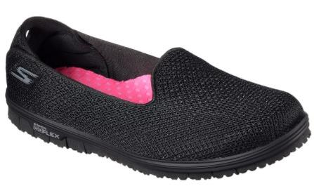 Skechers Go Mini Flex Walk Women's Shoes
