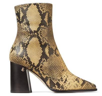 Sepatu Wanita Terkenal Merk Jimmy Choo