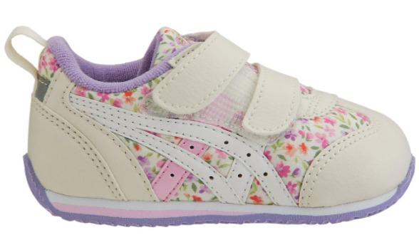 Koleksi foto dan gambar Asics IDAHO BABY CT 4 Kid's Sneakers Shoes model terbaru