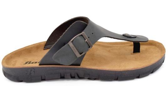 koleksi foto gambar BATA Sandal Pria ENERGIZER - 8736077 model terbaru