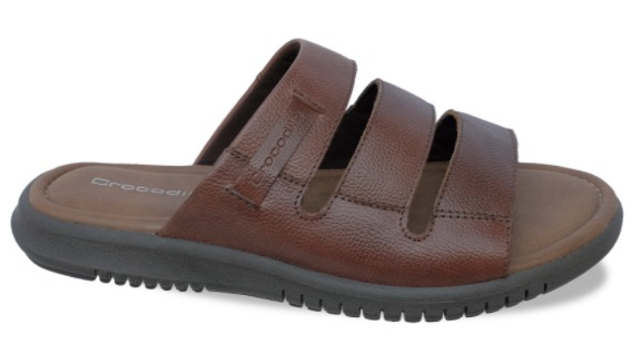 Merk sandal pria terbaik yang berkualitas bagus dan harga murah