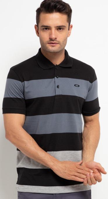 harga kaos polo shirt pria merk OTO ONO George original koleksi foto gambar model terbaru