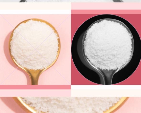 kolagen collagen untuk kesehatan kulit